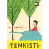 Tenkisti