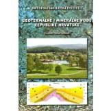Geotermalne i mineralne vode Republike Hrvatske