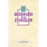 Diccionario de los Evangelios