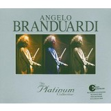 Platinum Collection (3 CD-a)