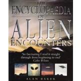 Encyclopaedia of Alien Encounters