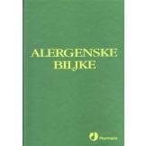 Alergenske biljke
