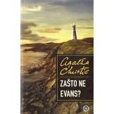 Zašto ne Evans?