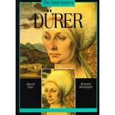 Albrecht Dürer - Illustrated Monographs