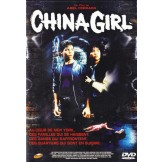 China Girl DVD