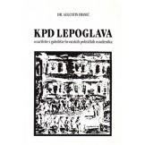 KPD Lepoglava