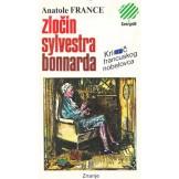 Zločin Sylvestra Bonnarda, člana Instituta