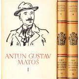 1.-3. - Pet stoljeća hrvatske književnosti