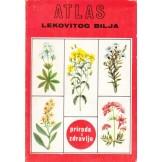 Atlas lekovitog bilja
