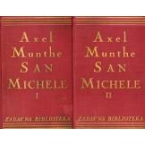 San Michele I.-II.