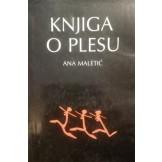 Knjiga o plesu