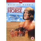A Man Called Horse DVD