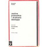 Jezična proizvodnja i društvena ideologija