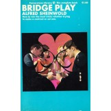 Bridge Play