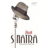 Sinatra : život