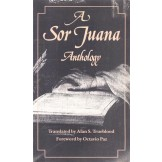 A Sor Juana Anthology