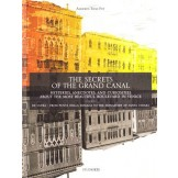 The Secrets of the Grand Canal