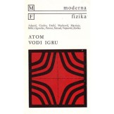 Atom vodi igru