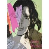 Andy Warhol 1928 – 1987: Kunst als Kommerz