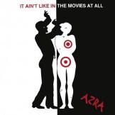 It ain't like in the movies at all (3 LP ploče)