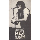 Hej Sloveni!