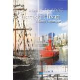 Australski Hrvati: mitovi i stvarnost