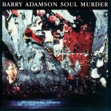 Soul Murder CD