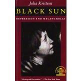 Black Sun - Depression and Melancholia