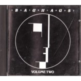 1979-1983 Volume Two CD