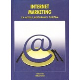 Internet marketing za hotele, restorane i turizam