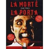 La morte dietro la porta (Dead of Night) DVD