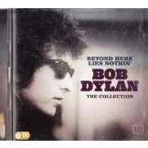 Beyond Here Lies Nothin' - The Collection (2 CD-a)