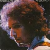 Bob Dylan at Budokan (2 LP ploče)