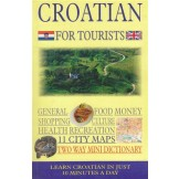 Croatian for Tourists