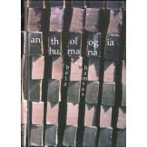 Anthologia humana - Pet tisućljeća mudrosti