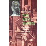 Svijet Aldusa Manutiusa - Poduzetništvo i učenjaštvo u renesansnoj Veneciji
