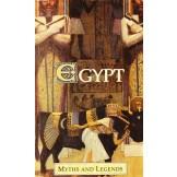 Myths and Legends: Egypt