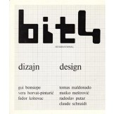 Bit International - br.4