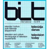 Bit International - br.8/9