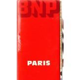 BNP Paris