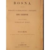 Bosna (zemljopis)
