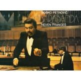 Sarabanda LP