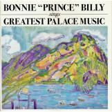 Sings Greatest Palace Music CD