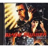 Blade Runner CD