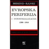 Evropska periferija i industrijalizacija 1780.-1914.