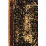 Biblia Sacra. Vulgatae editionis - Edidit Valentinus Loch