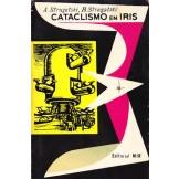 Cataclismo en Iris
