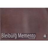 Bleiburg memento : fotomonografija