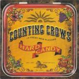 Hard Candy CD