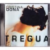 Tregua CD